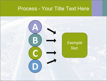 0000078630 PowerPoint Templates - Slide 94
