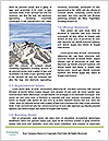 0000078630 Word Templates - Page 4