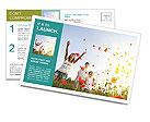 0000078631 Postcard Templates