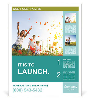 0000078631 Poster Templates