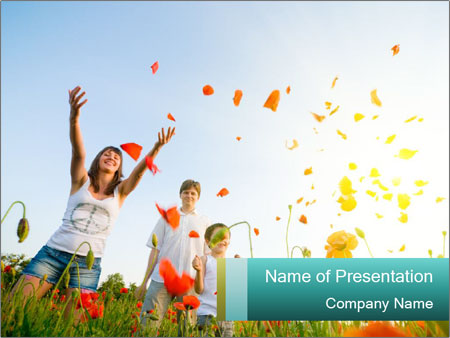 0000078631 PowerPoint Template