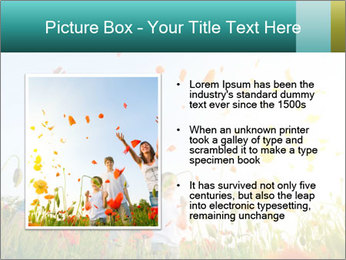 0000078631 PowerPoint Template - Slide 13