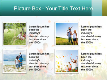 0000078631 PowerPoint Template - Slide 14