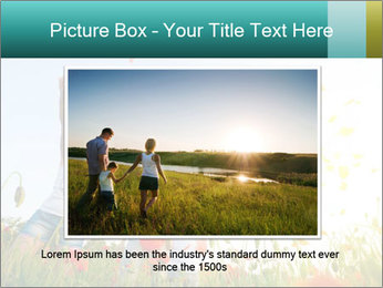 0000078631 PowerPoint Template - Slide 15