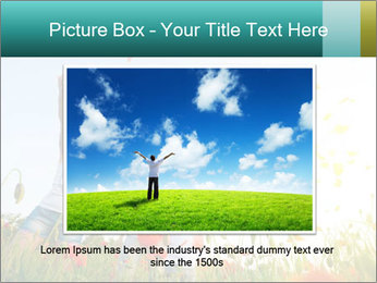 0000078631 PowerPoint Template - Slide 16