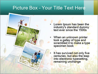 0000078631 PowerPoint Template - Slide 17