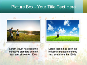 0000078631 PowerPoint Template - Slide 18