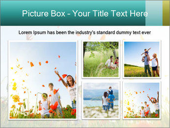 0000078631 PowerPoint Template - Slide 19