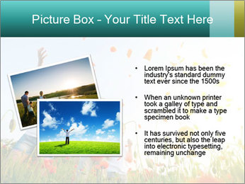 0000078631 PowerPoint Template - Slide 20