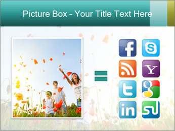 0000078631 PowerPoint Template - Slide 21