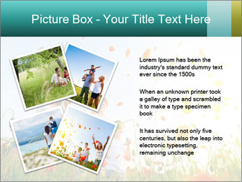 0000078631 PowerPoint Template - Slide 23
