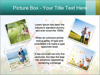 0000078631 PowerPoint Template - Slide 24