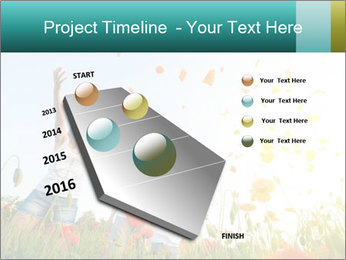 0000078631 PowerPoint Template - Slide 26