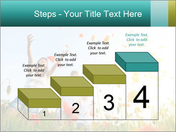 0000078631 PowerPoint Template - Slide 64