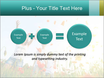 0000078631 PowerPoint Template - Slide 75