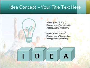 0000078631 PowerPoint Template - Slide 80