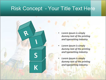 0000078631 PowerPoint Template - Slide 81