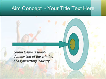 0000078631 PowerPoint Template - Slide 83