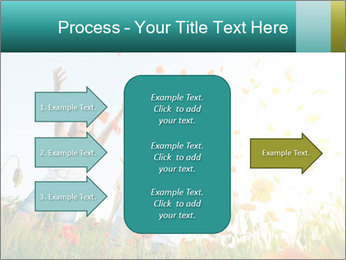 0000078631 PowerPoint Template - Slide 85