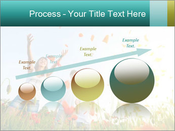 0000078631 PowerPoint Template - Slide 87