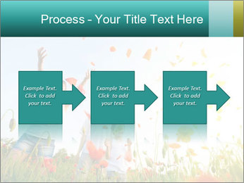 0000078631 PowerPoint Template - Slide 88