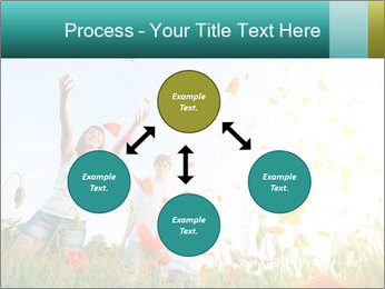 0000078631 PowerPoint Template - Slide 91
