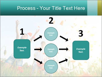 0000078631 PowerPoint Template - Slide 92