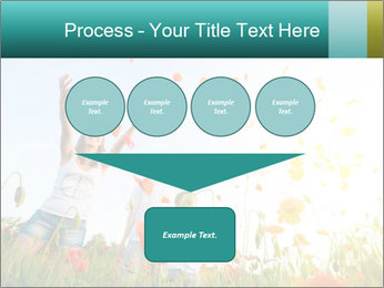 0000078631 PowerPoint Template - Slide 93