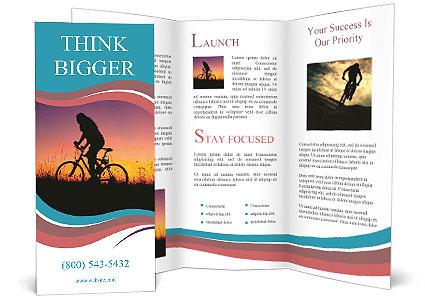 0000078632 Brochure Template