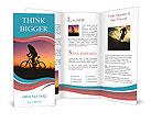 0000078632 Brochure Templates