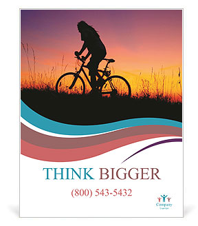 0000078632 Poster Template