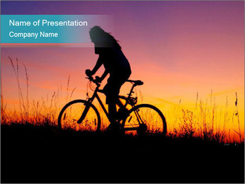 0000078632 PowerPoint Template - Slide 1