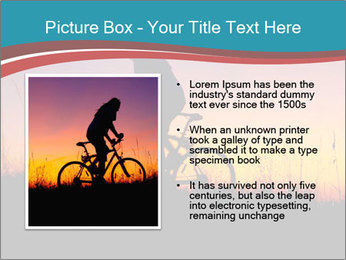 0000078632 PowerPoint Template - Slide 13