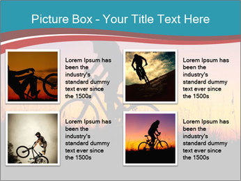 0000078632 PowerPoint Template - Slide 14