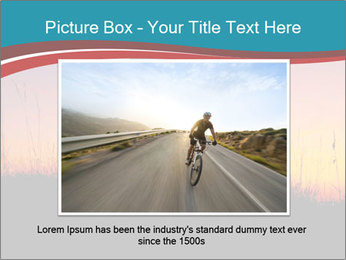0000078632 PowerPoint Template - Slide 15
