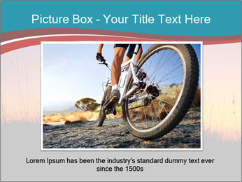 0000078632 PowerPoint Template - Slide 16