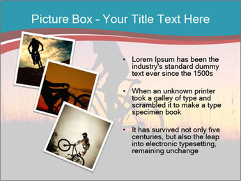 0000078632 PowerPoint Template - Slide 17