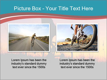 0000078632 PowerPoint Template - Slide 18