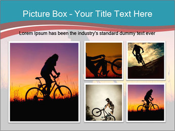 0000078632 PowerPoint Template - Slide 19