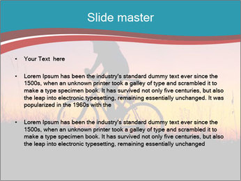 0000078632 PowerPoint Template - Slide 2