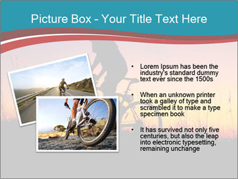 0000078632 PowerPoint Template - Slide 20