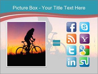 0000078632 PowerPoint Template - Slide 21