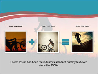 0000078632 PowerPoint Template - Slide 22