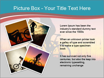 0000078632 PowerPoint Template - Slide 23