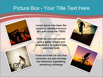 0000078632 PowerPoint Template - Slide 24