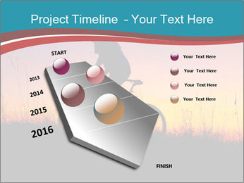 0000078632 PowerPoint Template - Slide 26