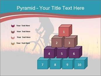 0000078632 PowerPoint Template - Slide 31