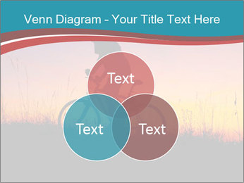 0000078632 PowerPoint Template - Slide 33