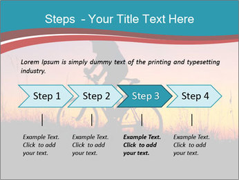 0000078632 PowerPoint Template - Slide 4