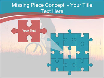 0000078632 PowerPoint Template - Slide 45